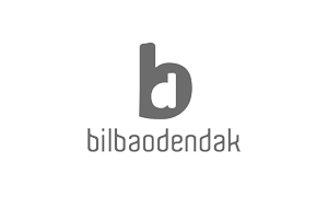logo-bilbaodendak