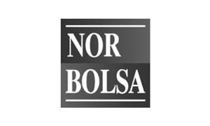 logo-norbolsa