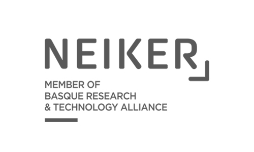 logo-neiker